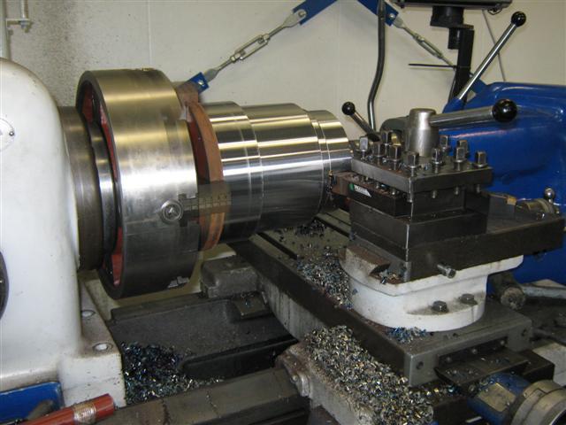 baas machine service service en onderhoud van houtbewerkingsmachines